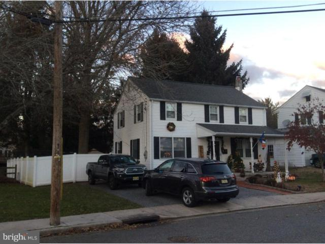 21 Macaltioner Avenue, WOODSTOWN, NJ 08098 (#NJSA113568) :: Remax Preferred | Scott Kompa Group