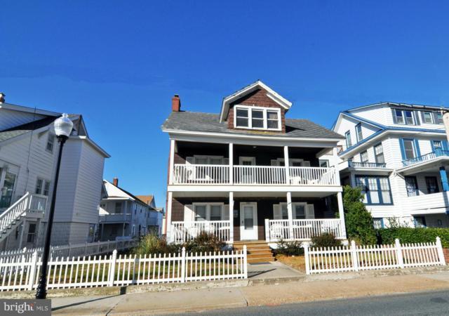 703 N Baltimore Avenue, OCEAN CITY, MD 21842 (#MDWO101576) :: Keller Williams Pat Hiban Real Estate Group