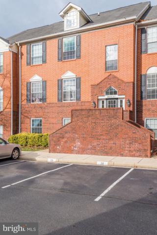 662 Gateway Drive SE #211, LEESBURG, VA 20175 (#VALO231670) :: Pearson Smith Realty