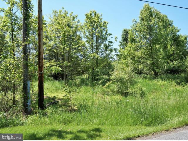 410 S Fileys Road Lot 4, DILLSBURG, PA 17019 (#PAYK103924) :: Teampete Realty Services, Inc