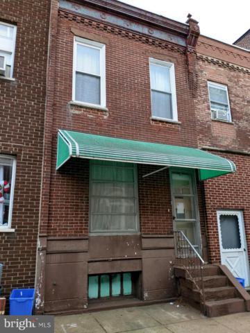 2539 S Clarion Street, PHILADELPHIA, PA 19148 (#PAPH362404) :: McKee Kubasko Group