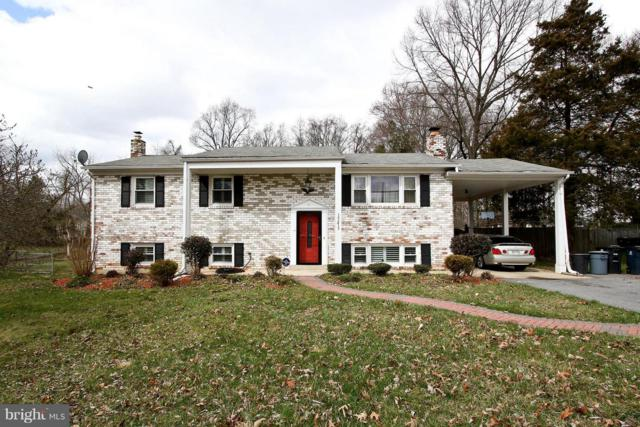 15213 Livingston Road, ACCOKEEK, MD 20607 (#MDPG319230) :: Bic DeCaro & Associates