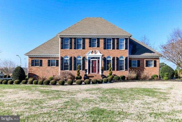 28282 Merlin, PRINCESS ANNE, MD 21853 (#MDSO100964) :: RE/MAX Coast and Country