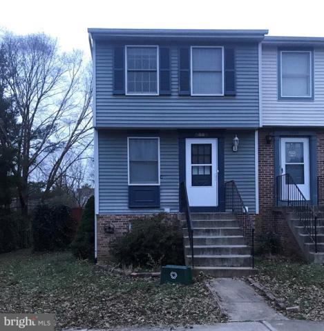 5886 Clarendon Springs Place, CENTREVILLE, VA 20121 (#VAFX535364) :: Pearson Smith Realty