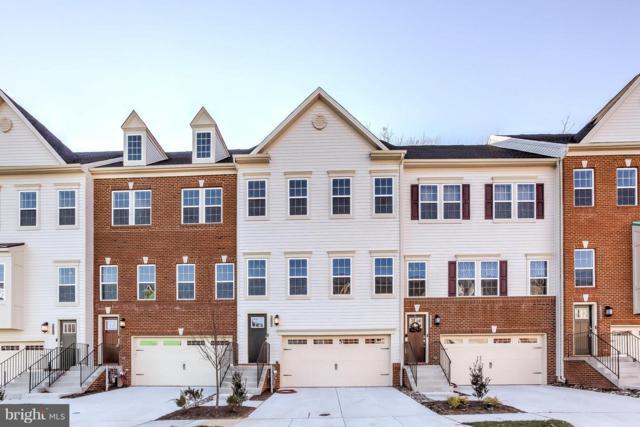8348 Daydream Crescent, PASADENA, MD 21122 (#MDAA255572) :: Blackwell Real Estate