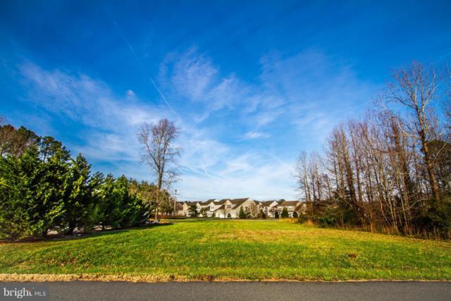 37926 Fenwick Circle, SELBYVILLE, DE 19975 (#DESU124440) :: Compass Resort Real Estate