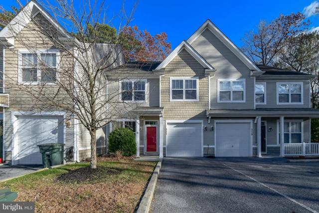 337 Schooner Lane, BERLIN, MD 21811 (#MDWO101582) :: The Windrow Group