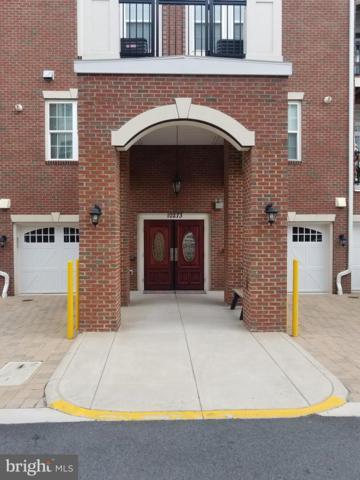 10273 Fountain Circle #302, MANASSAS, VA 20110 (#VAMN116718) :: Lucido Agency of Keller Williams