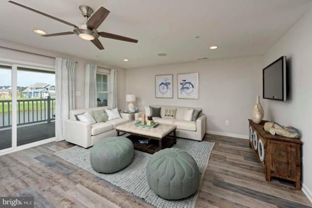 22027 Crestview Drive #1135, SELBYVILLE, DE 19975 (#DESU124442) :: Compass Resort Real Estate