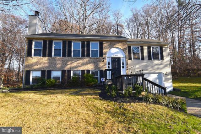 12802 Lampton Lane, FORT WASHINGTON, MD 20744 (#MDPG319242) :: Frontier Realty Group