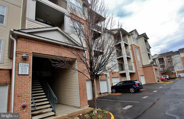 12104 Garden Grove Circle #403, FAIRFAX, VA 22030 (#VAFX535378) :: Lucido Agency of Keller Williams