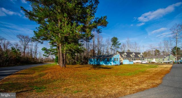 33821 Gentle Winds Drive, SELBYVILLE, DE 19975 (#DESU124444) :: RE/MAX Coast and Country