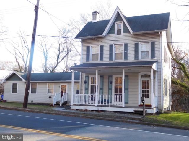 58 E Church Road, ELKINS PARK, PA 19027 (#PAMC250206) :: Ramus Realty Group