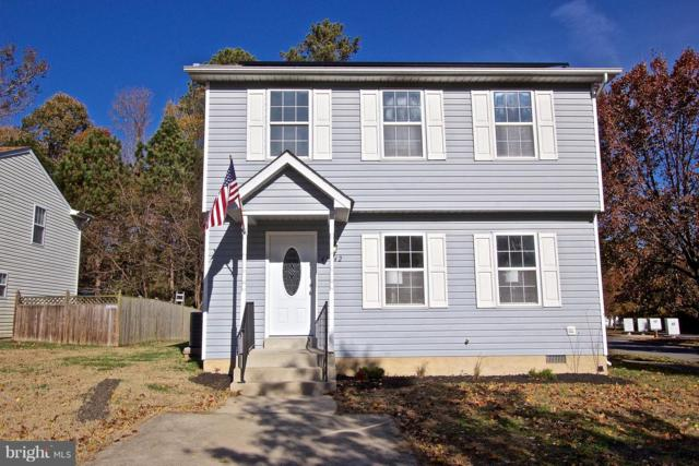 47942 Piney Orchard Street, LEXINGTON PARK, MD 20653 (#MDSM128948) :: The Sky Group