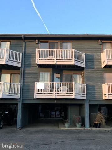 40121 Maryland Avenue #3, FENWICK ISLAND, DE 19944 (#DESU124458) :: Lucido Global Team