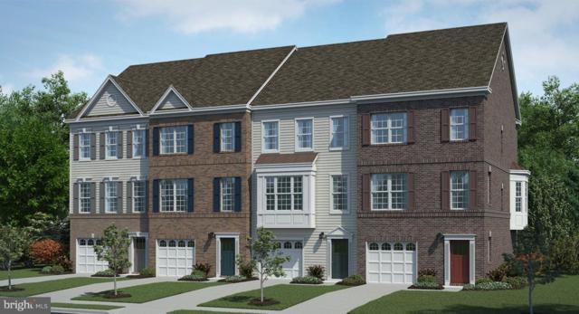 1303 Spindrft Road, ABERDEEN, MD 21001 (#MDHR162524) :: Tessier Real Estate