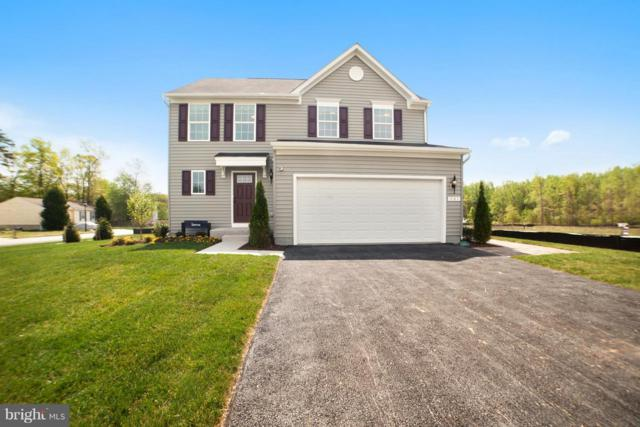 1001 Long Manor Drive, MIDDLE RIVER, MD 21220 (#MDBC277278) :: The Dailey Group
