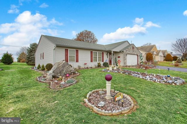 112 Queen Annes Way, EPHRATA, PA 17522 (#PALA112410) :: The Craig Hartranft Team, Berkshire Hathaway Homesale Realty