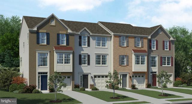 1317 Spindrft Road, ABERDEEN, MD 21001 (#MDHR162526) :: Tessier Real Estate