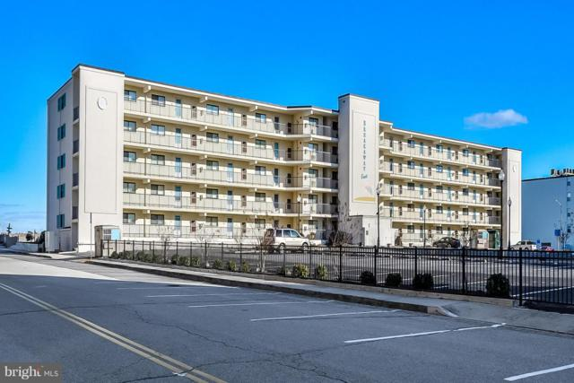 13401 Wight Street 102 BREAKAWAY E, OCEAN CITY, MD 21842 (#MDWO101588) :: Atlantic Shores Realty