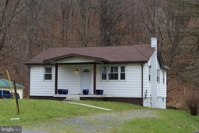 11414 Valley Road, CUMBERLAND, MD 21502 (#MDAL115652) :: Colgan Real Estate