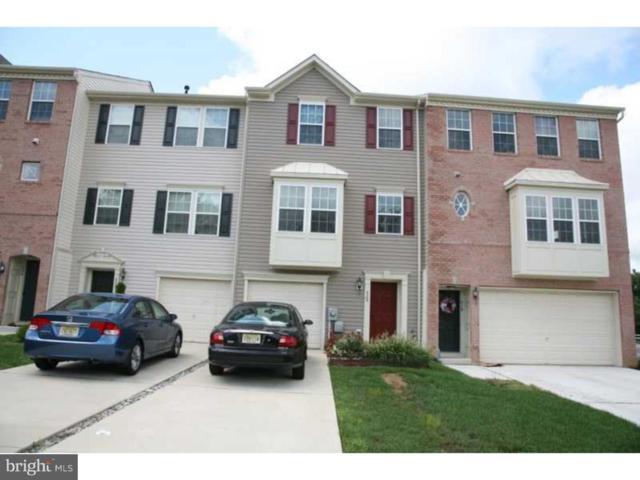 620 Sweetgum Lane, DEPTFORD, NJ 08096 (#NJGL166098) :: Remax Preferred | Scott Kompa Group