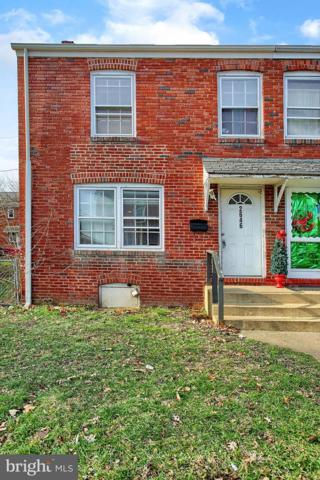 2646 Waldo Street, HARRISBURG, PA 17110 (#PADA103664) :: Younger Realty Group