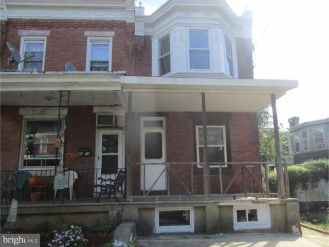 4911 Hawthorne Street, PHILADELPHIA, PA 19124 (#PAPH362516) :: McKee Kubasko Group