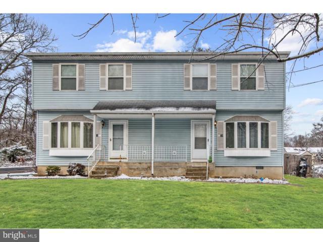 39 Dancy Avenue, SEWELL, NJ 08080 (#NJGL166102) :: Remax Preferred | Scott Kompa Group