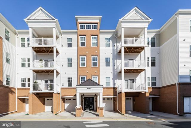 41900 Metamorphic Square #306, ALDIE, VA 20105 (#VALO231710) :: The Piano Home Group