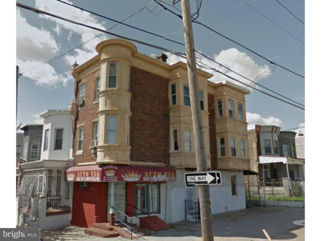 3666 N Percy Street, PHILADELPHIA, PA 19140 (#PAPH362532) :: Remax Preferred | Scott Kompa Group