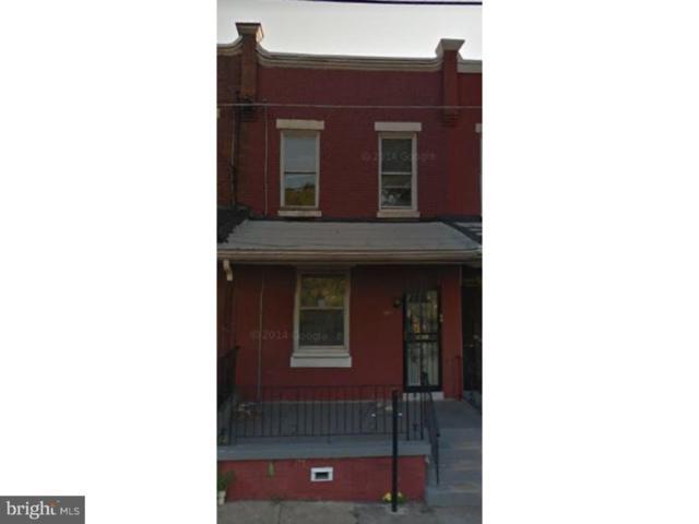 1825 Gillingham Street, PHILADELPHIA, PA 19124 (#PAPH362544) :: McKee Kubasko Group