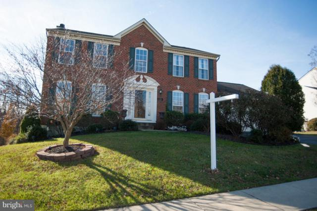 2288 Sansbury Drive, CHESAPEAKE BEACH, MD 20732 (#MDCA130318) :: Gail Nyman Group