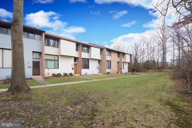 156 Henderson, EAST WINDSOR, NJ 08520 (#NJME187794) :: McKee Kubasko Group