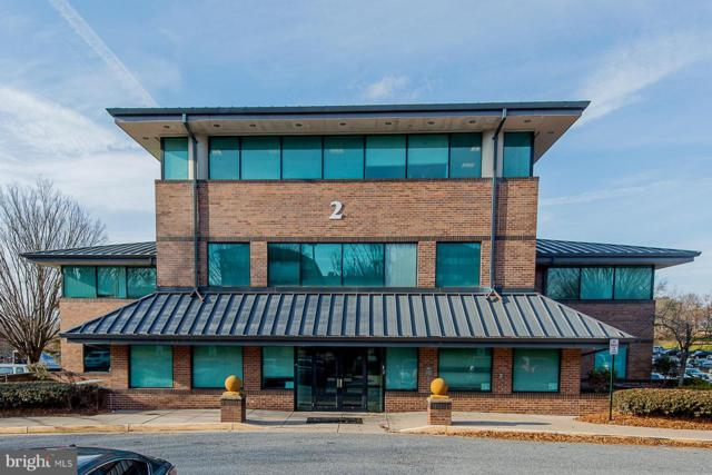 2 Park Center Court #4, OWINGS MILLS, MD 21117 (#MDBC277316) :: The MD Home Team