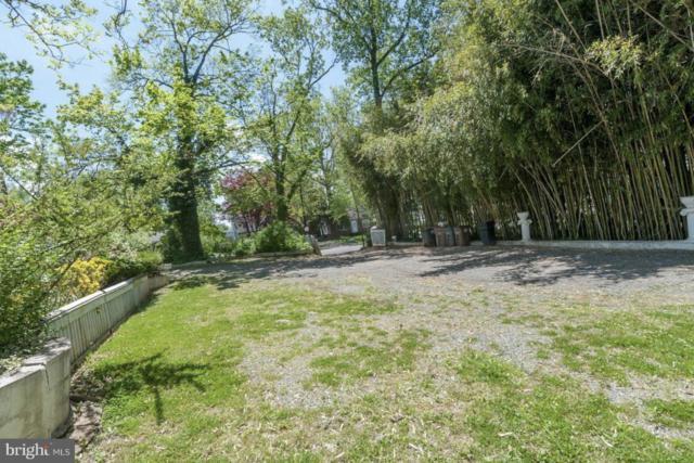 533 W Montgomery Avenue, ROCKVILLE, MD 20850 (#MDMC388976) :: Dart Homes