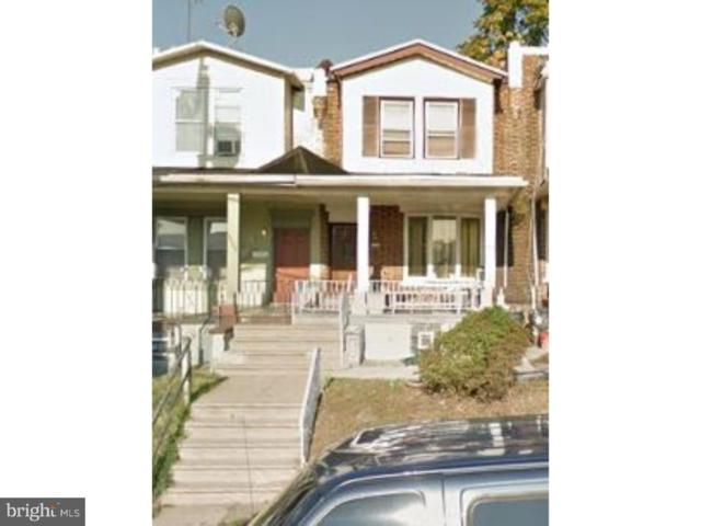4606 D Street, PHILADELPHIA, PA 19120 (#PAPH362628) :: Jason Freeby Group at Keller Williams Real Estate