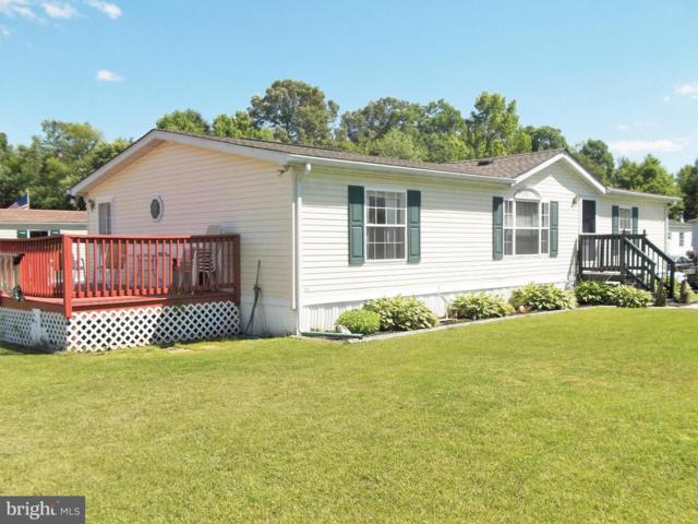 1939 Bennett, ABERDEEN, MD 21001 (#MDHR162542) :: Tessier Real Estate