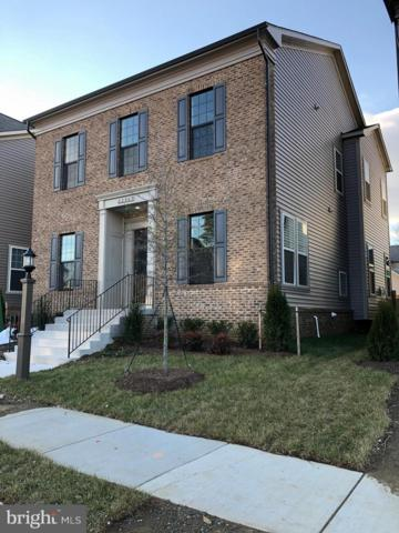 22967 Shooting Star Place, BRAMBLETON, VA 20148 (#VALO231728) :: Blue Key Real Estate Sales Team