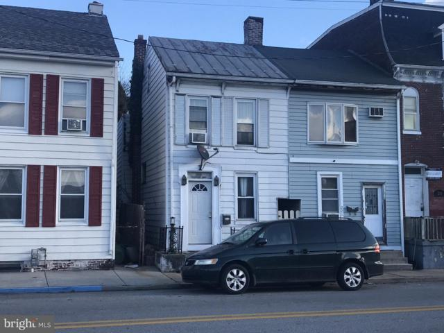 223 Roosevelt Avenue, YORK, PA 17401 (#PAYK103980) :: The Heather Neidlinger Team With Berkshire Hathaway HomeServices Homesale Realty
