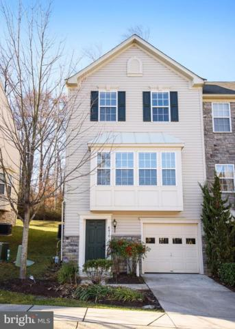 6810 Alexander Lawson #24, ELKRIDGE, MD 21075 (#MDHW182332) :: Bob Lucido Team of Keller Williams Integrity