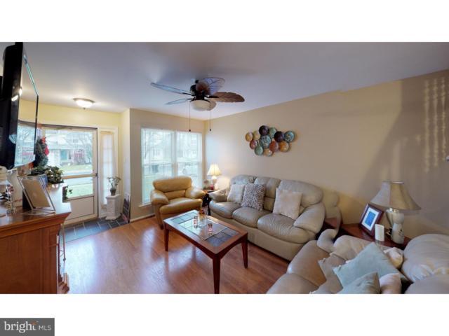 1125 Meadows Drive, WILLIAMSTOWN, NJ 08094 (#NJGL166134) :: Remax Preferred | Scott Kompa Group