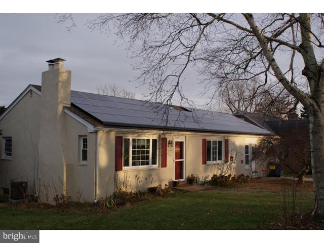 7 Harvard Road, WILMINGTON, DE 19808 (#DENC224654) :: RE/MAX Coast and Country