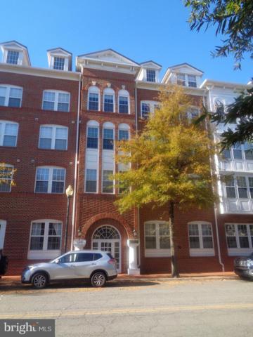 171 Somervelle Street #403, ALEXANDRIA, VA 22304 (#VAAX163530) :: Lucido Agency of Keller Williams