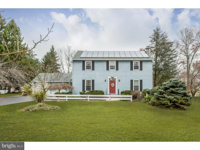 1210 Bear Tavern Road, TITUSVILLE, NJ 08560 (#NJME187820) :: Remax Preferred | Scott Kompa Group