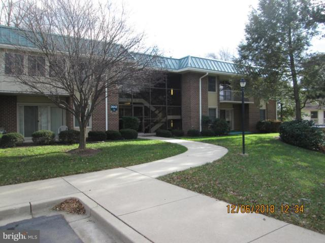 3642 Gleneagles Drive 10-2G, SILVER SPRING, MD 20906 (#MDMC389006) :: Wes Peters Group