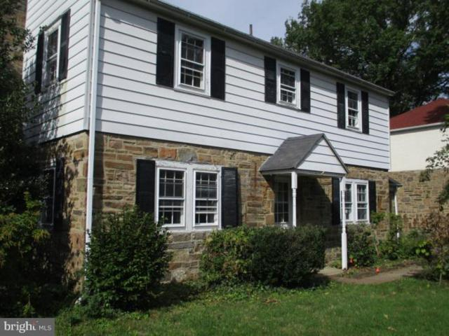 2409 Alan Road, NORRISTOWN, PA 19401 (#PAMC250410) :: Jason Freeby Group at Keller Williams Real Estate