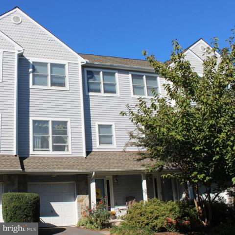 106 Blenny Lane, CHESTER, MD 21619 (#MDQA116356) :: Maryland Residential Team