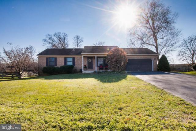 13106 Hyacinth Court, HAGERSTOWN, MD 21742 (#MDWA128010) :: The Maryland Group of Long & Foster