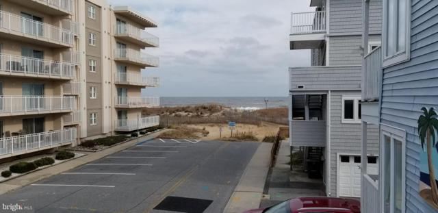 5 41ST Street #9, OCEAN CITY, MD 21842 (#MDWO101616) :: Compass Resort Real Estate